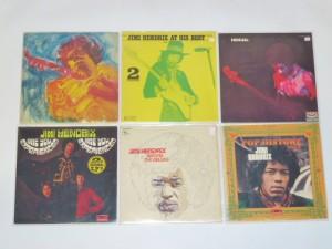 Hendrix2013 (1)