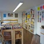 poptanke gebrauchte CDs, DVDs, Bücher und Schallplatten