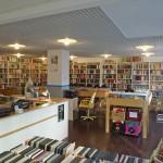 poptanke breites Angebot an gebrauchten Büchern
