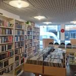 poptanke Münster Literatur- und Musikangebot im Laden